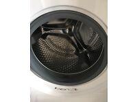 8kg beko washing machine