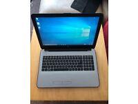 Hp Laptop like new