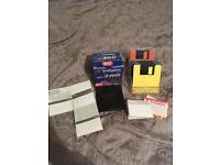 Floppy disks. Brand new!!!