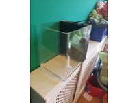 SuperFish IQ13 20litre tank ***reduced***