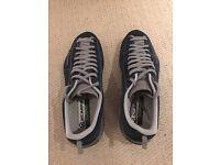 Scarpa Mojito Mens Shoes (UK size 9)