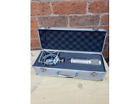 Sontronics STC-2 Studio Condenser Microphone