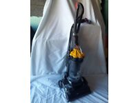 DYSON DC33 PROFESSIONALLY CLEANED AND SERVICED GREAT CONDITION
