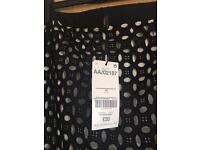 Brand new with tags Next skirt size 14