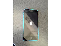 iPhone 5c - Amazing Condition - Only £95 - EE/Virgin/T-Mobile Network!!!