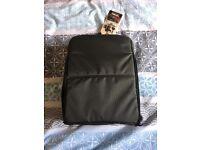 Tenba camera bag insert BYOB 10 new with tags and packaging