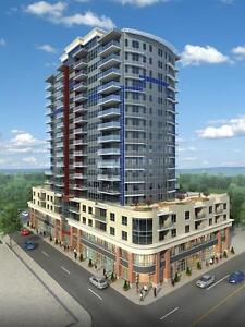 * NOW RENTING* Point North - New Construction