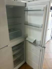 Fridge freezer servis