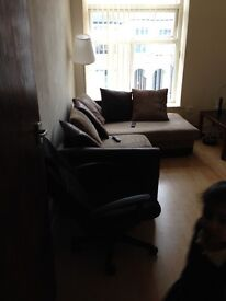 5 BEDROOM PROPERTY AVAILABLE JULY 2017 NO AGENCY FEE