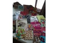 Box Of Gift Bags - (x 26)