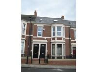 Benwell,Newcastle upon Tyne. Huge 5 Bed Maisonette. No Bond!Dss Welcome!