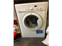 Cheap washing machine in perfect working order