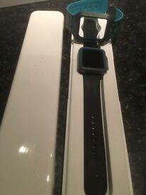 Apple watch 42mm sport face