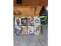 Xbox 360, boxed as new