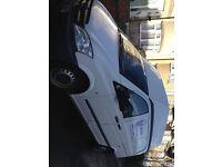 Want to swap Mercedes Vito High top Van for Mercedes Vito combi