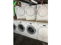 Miele Miele Miele top supplier in Scotland for Miele appliances Dukes furnishings