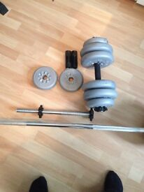York weight lifting equipment for sale