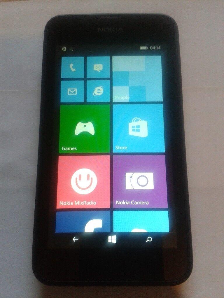 Nokia Lumia 530 In Hinckley Leicestershire Gumtree