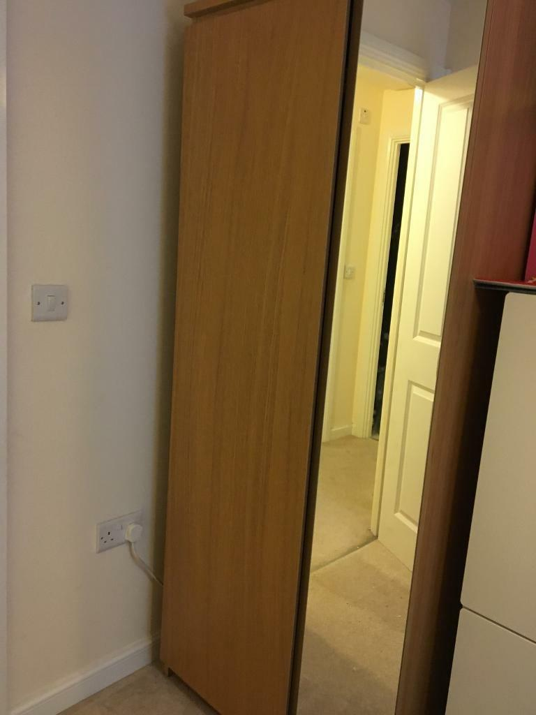 IKEA Wardrobe £70