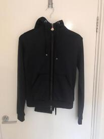 New Monclear tracksuit (genuine)