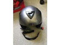 Alpina Ski helmet