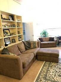FURNITURE CLEARANCE. Amazing high-quality bargains!