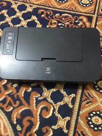 Canon colour printer