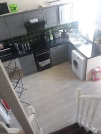 ***2 bedroom house to let***