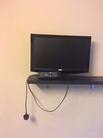 "*Digihome 22"" Full HD LCD in Very Good Condition*"