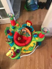 Fisher price junperoo