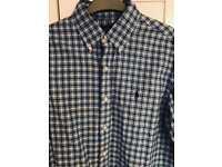Ralph Lauren oxford shirt medium