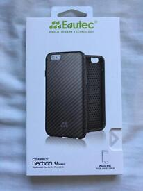 Evutec Osprey Karbon SL Case for iPhone 6/6s - CHEAP IF GONE TONIGHT