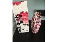 Brand new Paul smith perfume