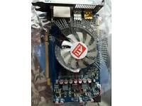 radeon hd 5750 1gb graphics card