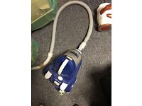 VAX 1800W Hoover
