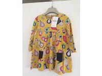 Kids M&S Dress