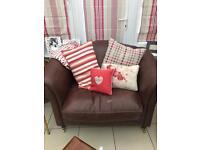 Laura ashley snuggle love chair gloucester