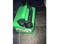 Petrol cane for sale