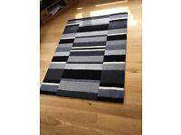 Rug for sale £40