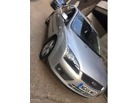 Ford Focus lady owner 1.6 cheap price fully working