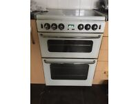 gas cooker stoves panache