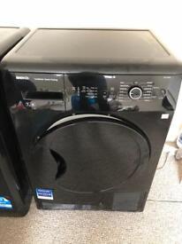 Beko 7kg Condenser Dryer