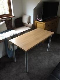 Ikea table or desk