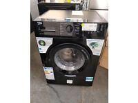 Beko Washing Machine *Ex-Display* (12 Month Warranty)