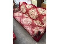 2 sofa beds from smoke and pet free home offers welcome
