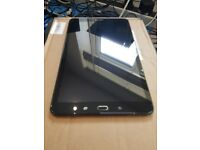 Samsung galaxy tablet | New & Second-Hand Tablets, eBooks