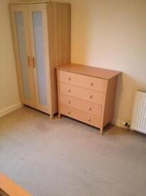 2 Rooms for rent close to city centre 380£ ant another one 420include council tax