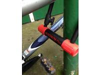 Bike lock for sale