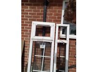 Upvc windows for sale new