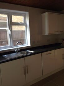 Newly Refurbished House to Let